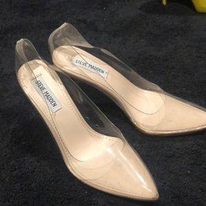 Steve Madden Shoes | Steve Madden Vegas